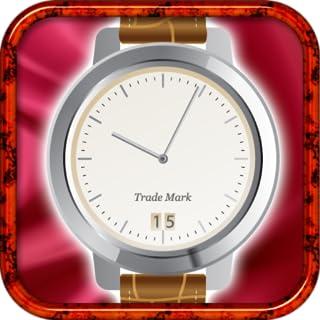 Wristwatch Latest Lasting