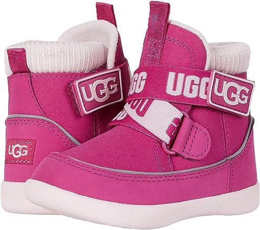 Girls UGG Kids Sneakers \u0026 Athletic