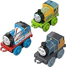 Thomas & Friends MINIS, 3 Pack
