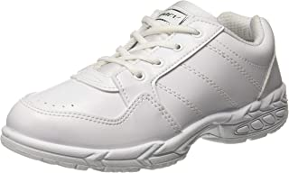 Sparx Boy's Ssm010b School Shoes
