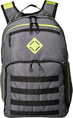 Evercat Formula Backpack