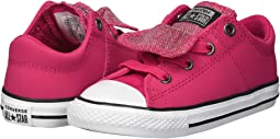Chuck Taylor All Star Maddie - Ox (Infant/Toddler)