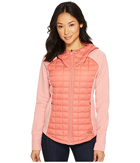 The North Face Endeavor Thermoball Jacket At 6pm