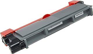 Nanologic Compatible TN2320 TN-2320 TN2310 Cartucho de Tóne para Brother DCP-L2500D DCP-L2520DW DCP-L2540DN DCP-L2560 DW HL-L2300D HL-L2365DW MFC-L2700DN MFC-L2720DW HL-L2340DW HL-L2360DN MFC-L2740DW