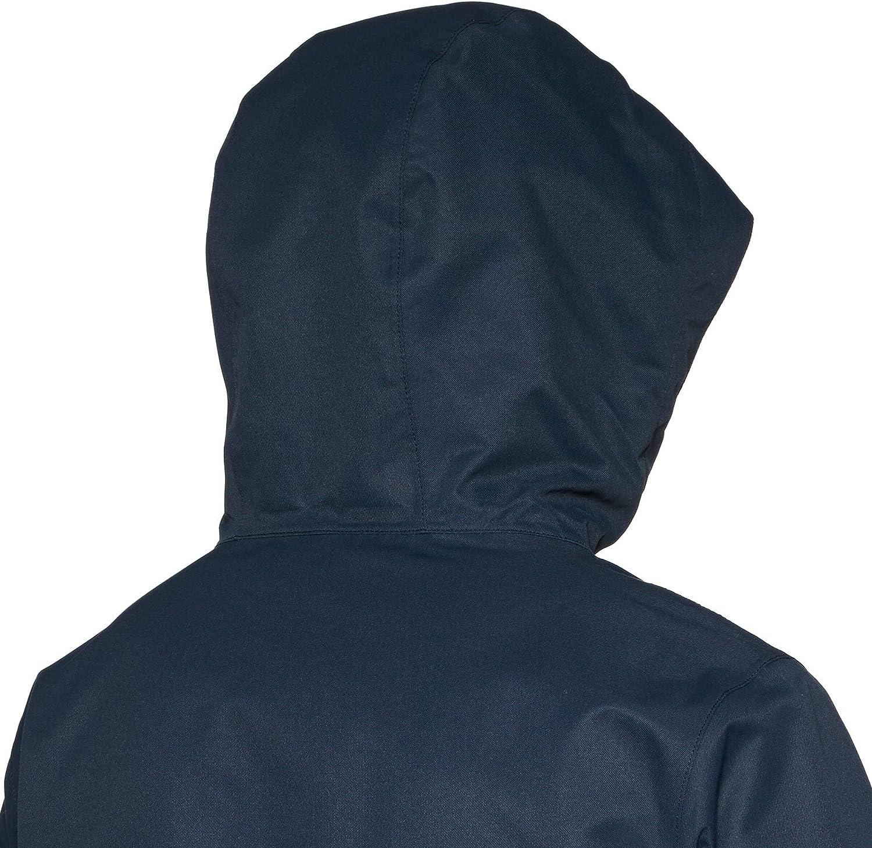 Volcom Men's Deadly Stones Snow Jacket