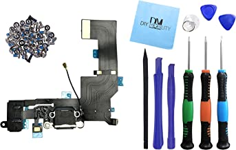 iPhone SE Replacement Internal Charging Charge Port Flex Cable