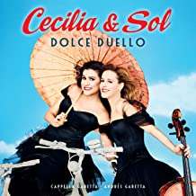 Handel: Ode for Saint Cecilia's Day, HWV76 -
