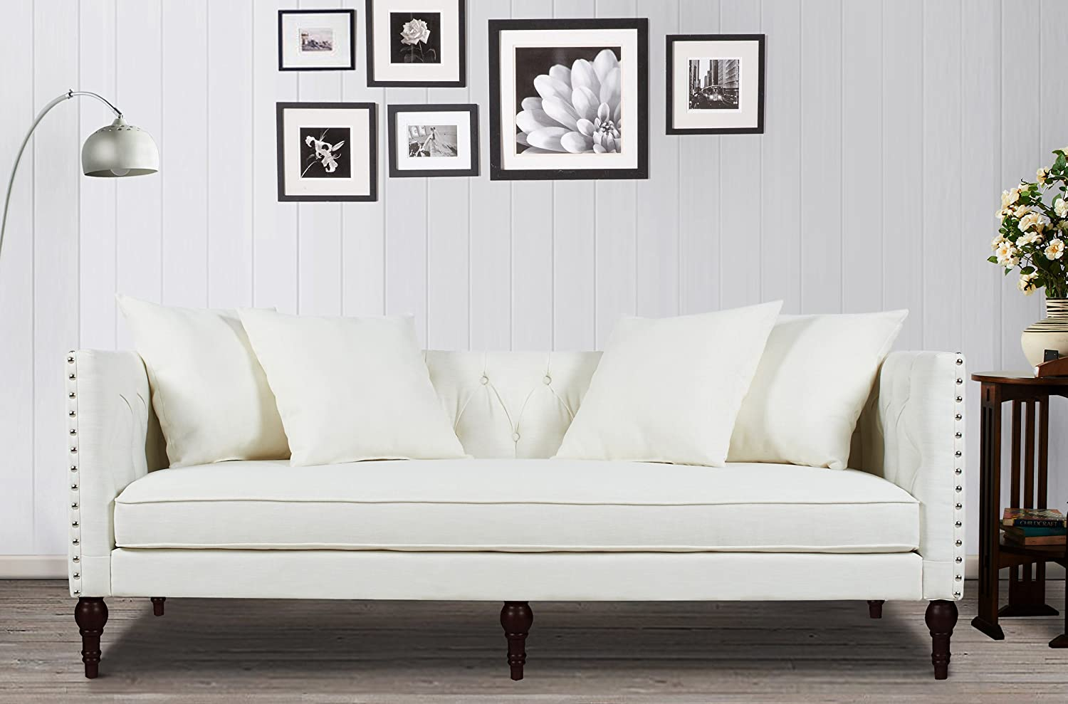 Max 63% OFF Jennifer Taylor Home Stanbury Contemporary Tufte Hand Collection Online limited product