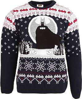 Tenacitee Unisex Its Not My Fault Sweatshirt