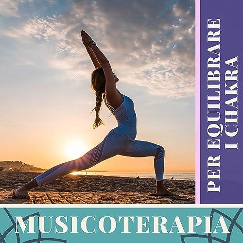 Trovare il mio equilibrio by Dea Rossa on Amazon Music ...