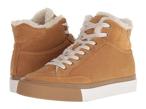 rag & bone RB Army High Sneaker