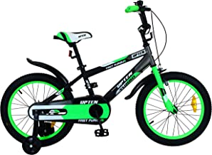UPTEN Furious Kids bike children bicycle cycle