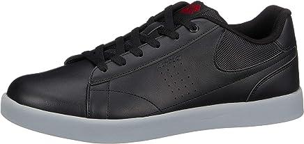 Lotto Erkek Zenith VII Sneaker Spor Ayakkabı