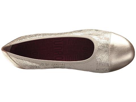 Scintillante Patentplatinum Platine Marine Étain Enfant Patentnavy Noir Tissu Tissu Cuir Munro Leathertaupe De Scintillante CqwSXBn