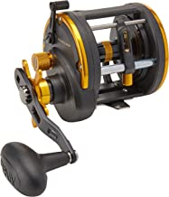 Best 310 gti penn reel Reviews