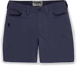Chrome Industries - Women's Anza Shorts