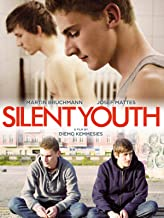 Silent Youth (English Subtitled)