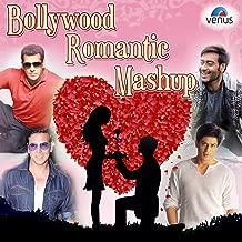 Mera Dil Bhi / For Ever N / Jiya / Pyar Maange / Ek Din Jhagda / Hasraten Hai / Bahut Pyar (Male Version) / Sachi Kaho [Bollywood Romantic Mashup]