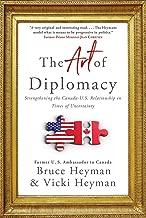 Best art of diplomacy Reviews