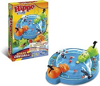 Hippo Flipp Kompakt