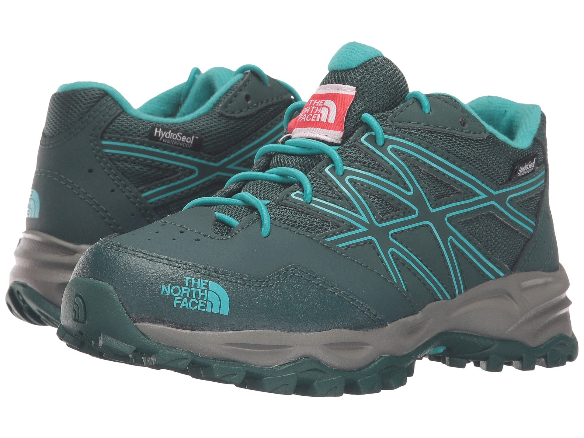 north face Shoes kids