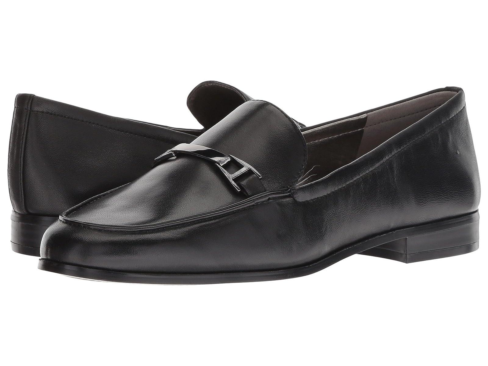 Bandolino LapentaAtmospheric grades have affordable shoes