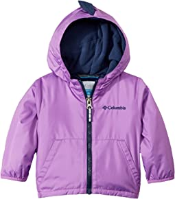 Columbia Kids - Kitterwibbit Jacket (Infant/Toddler)