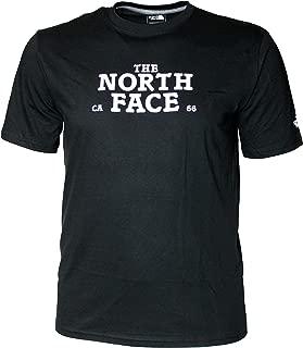 Men's Novelty Cotton Tee Athletic Shirt