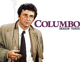 Best columbo season 4 episode 3 Reviews