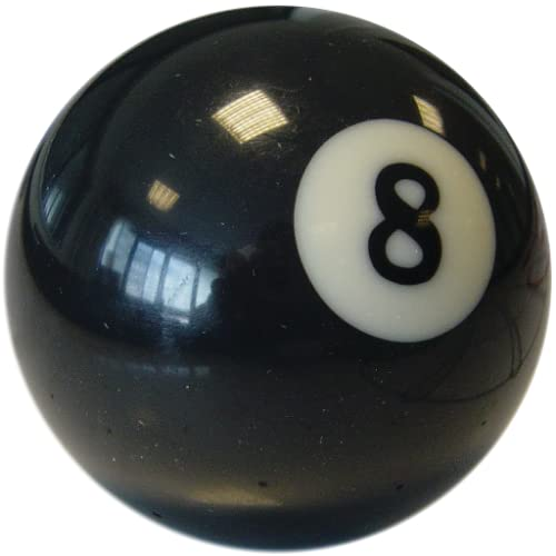 Quicky Flicky American Eight Ball Extreme Pool PVP ad FREE
