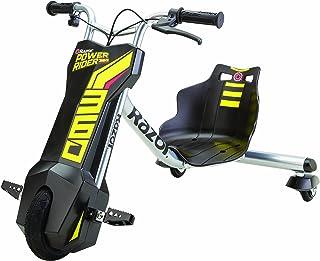 comprar comparacion Razor Powerrider 360 Vehículo eléctrico, Niños