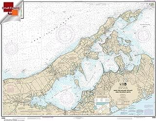 Best shelter island long island map Reviews