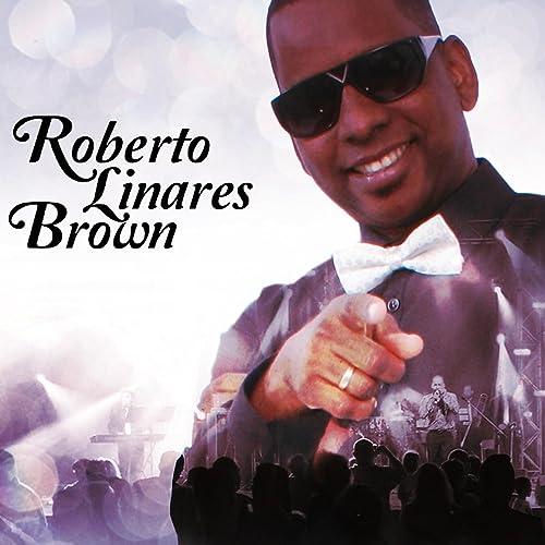 Amazon.com: Mi Amigo Del Feisbuk: Roberto Linares Brown: MP3 ...