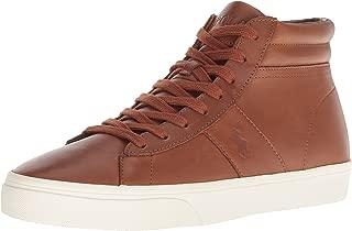Men's Shaw Sneaker