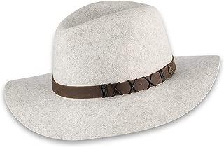 fedora hat care