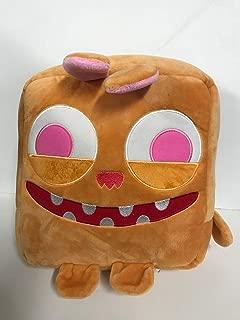 Kawaii Cubes Nickelodeon Ren & Stimpy REN 10
