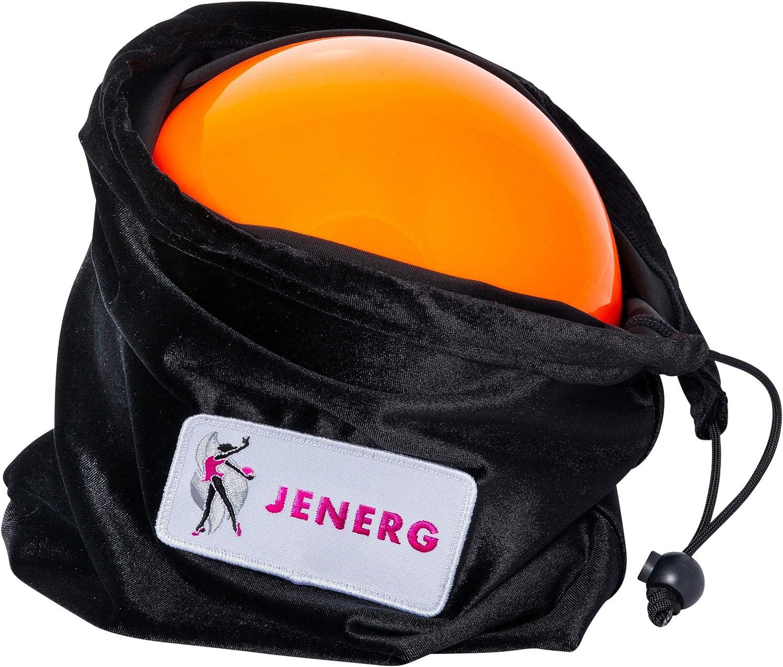 Jenerg Ball Bag for Rhythmic Gymnastics
