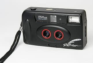 4D Magic - 135 Plus - Stereo Camera