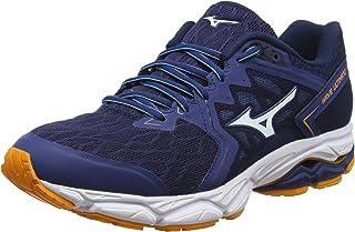 ae404a8378 Mizuno Wave Ultima 10, Zapatillas de Running para Hombre