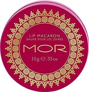 MOR Boutique Rosebud Lip Balm, 10 g