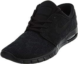 Ejecutar Acercarse planes  Amazon.com: Stefan Janoski Shoes