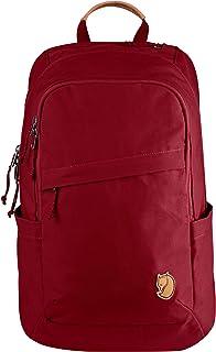 """Fjallraven - Raven 20 Backpack, Fits 15"""" Laptops"""