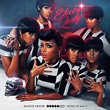 Best feat janelle monae Reviews