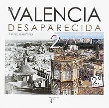 10 Mejor Desaparecida En Valencia de 2020 – Mejor valorados y revisados