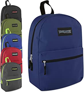 backpacks wholesale price