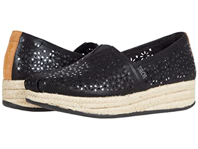 BOBS from SKECHERS Highlights 2.0 Dreamers Club Women