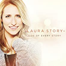 laura story keeper of the stars