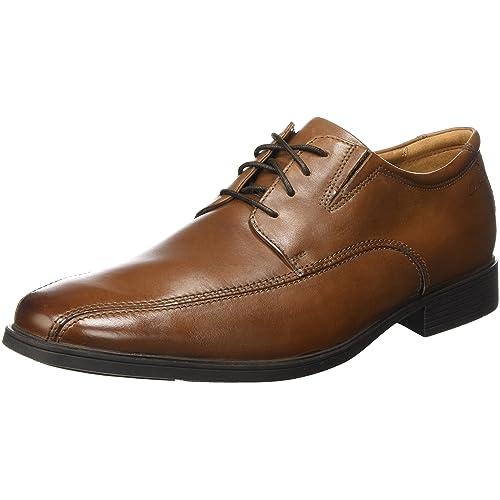 Zapatos De De Zapatos CaballeroAmazon es HEDI29