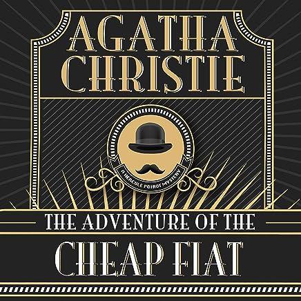 Amazon com: Cheap Audio Books