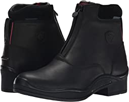Ariat - Extreme Paddock H2O Insulated